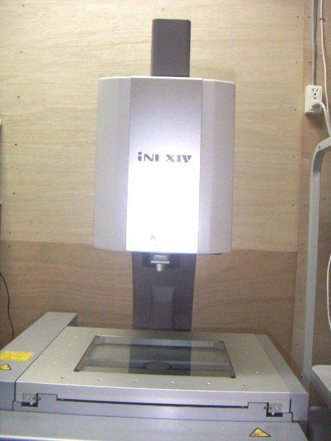 nc_gpeq01photo0720090126020818.jpg